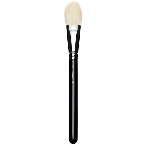 133 Small Cheek Brush, ${color}