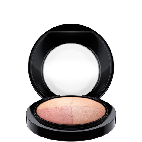 Mineralize Skinfinish Limited Edition, ${color}