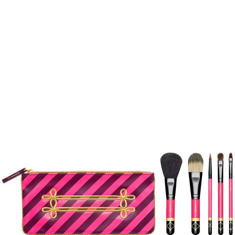 Nutcracker Sweet Base Brush Kit, ${color}