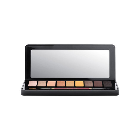 Nutcracker Sweet Warm Eye Compact, ${color}