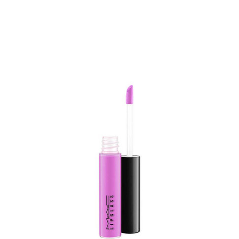 Lipglass / Dilly Dazzle / Sized To Go, ${color}