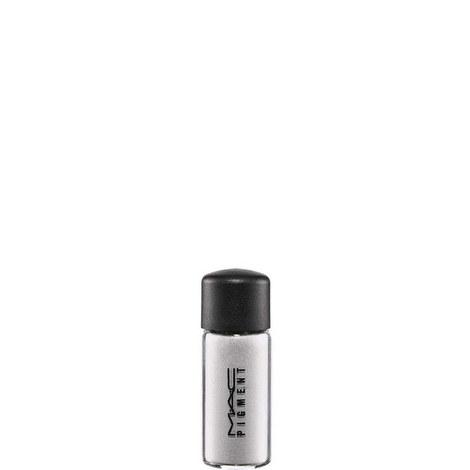 Pigment / Platinum / Sized To Go, ${color}