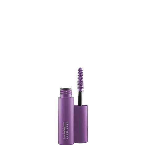 Zoom Lash / Sized To Go, ${color}