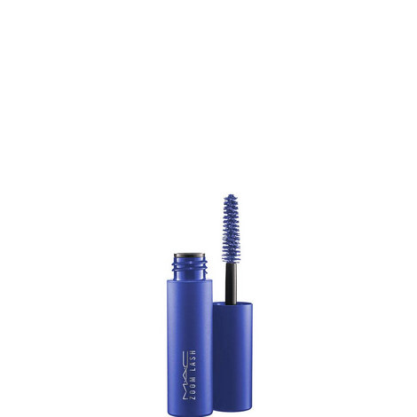 Zoom Lash / Blue Charge / Sized To Go, ${color}