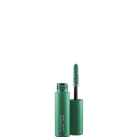 Zoom Lash / Green is Green / Sized To Go, ${color}