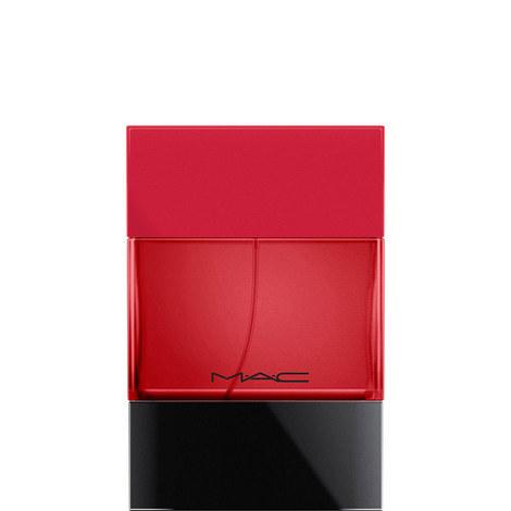 MAC Shadescents Ruby Woo EDP 50ml, ${color}