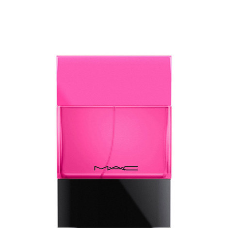 MAC Shadescents Candy Yum Yum EDP 50ml, ${color}