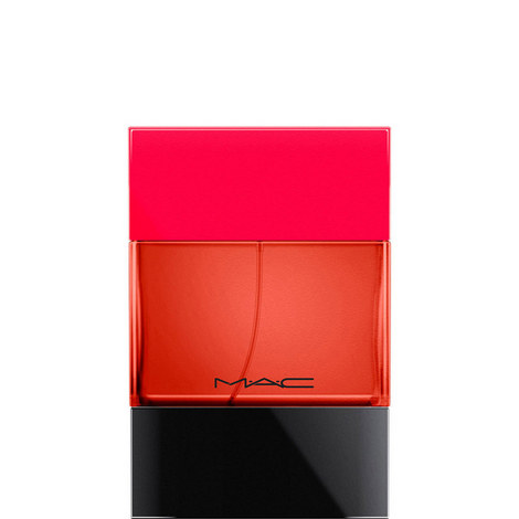 MAC Shadescents Lady Danger EDP 50ml, ${color}