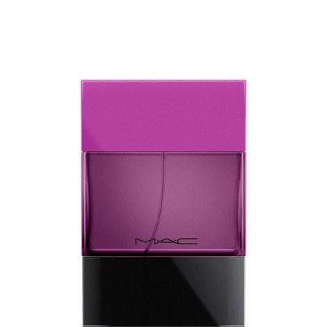 MAC Shadescents Heroine EDP 50ml, ${color}