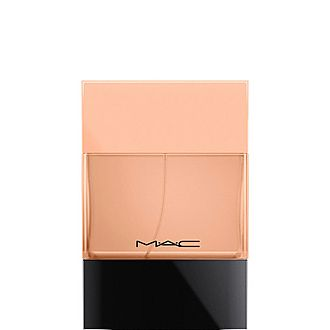 MAC Shadescents Créme D'Nude EDP 50ml