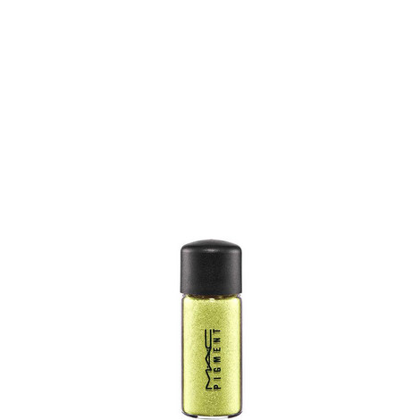 Pigment / Chartreuse / Sized To Go, ${color}