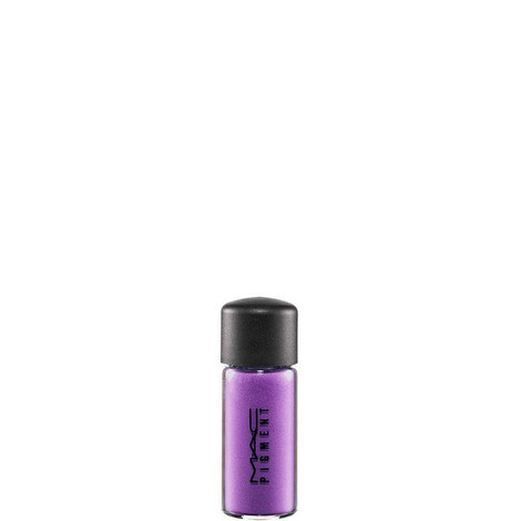 Pigment / Rich Purple / Sized To Go, ${color}