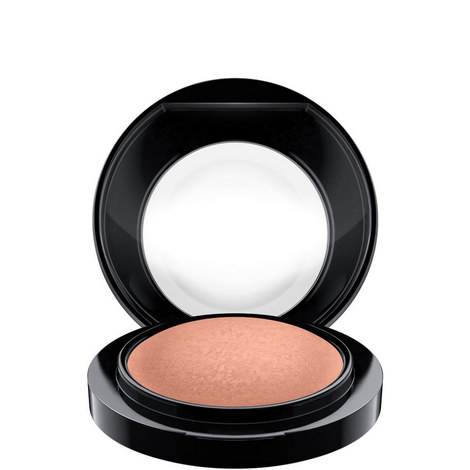 Mineralize Blush, ${color}