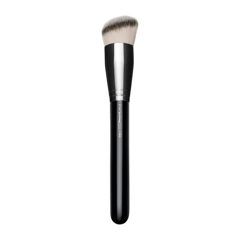 #170 ROUNDED SLANT BRUSH, ${color}