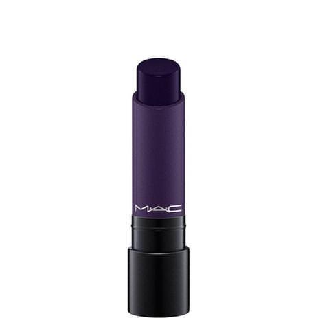 Liptensity Lipstick - Blue Beat, ${color}