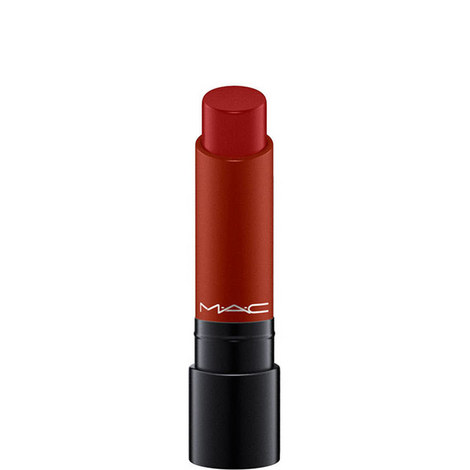 Liptensity Lipstick - Marsala, ${color}