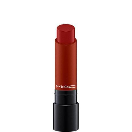 Liptensity Lipstick - Marsala, ${color}