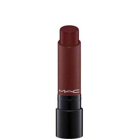 Liptensity Lipstick - Burnt Violet, ${color}