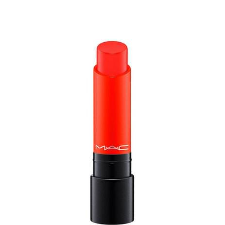 Liptensity Lipstick - Habanero, ${color}
