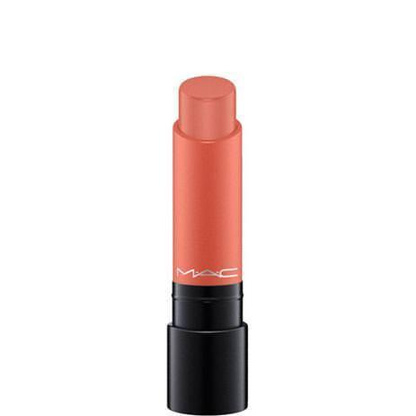 Liptensity Lipstick - Doe, ${color}