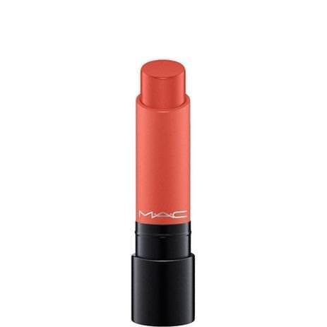 Liptensity Lipstick - Smoked Almond, ${color}