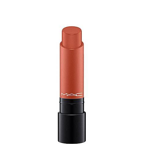 Liptensity Lipstick - Toast & Butter, ${color}