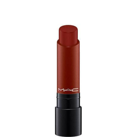 Liptensity Lipstick - Dionysus, ${color}