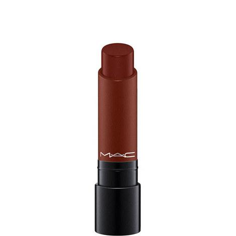 Liptensity Lipstick, ${color}