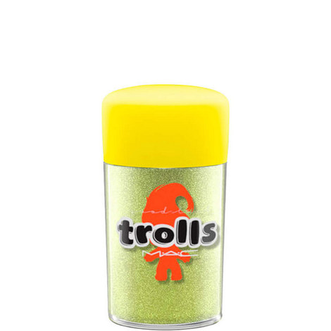 Pigment / Good Luck Trolls - Chartreuse, ${color}