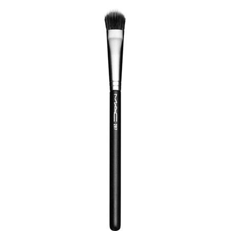 287 Duo Fibre Eye Shadow Brush, ${color}