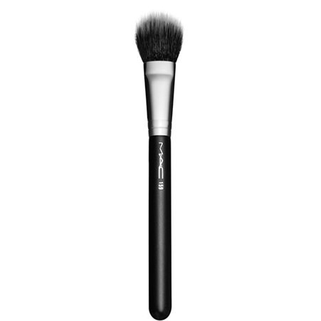 159 Duo Fibre Blush Brush, ${color}
