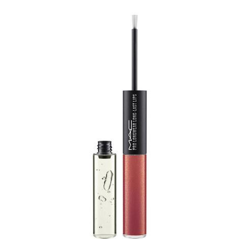Pro Longwear Long-Last Lips, ${color}