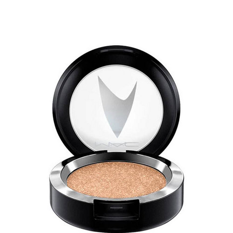 Pressed Pigment Eye Shadow Naked Time, ${color}