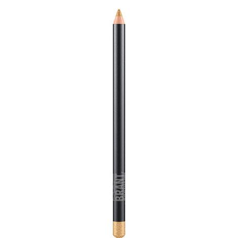 Prolongwear Lipstain Marker, ${color}