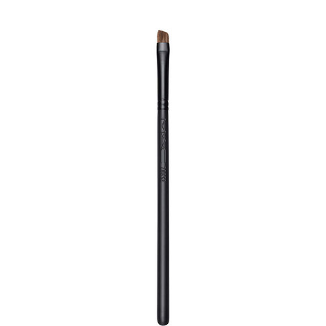 208 SE Angled Brow Brush / Brant Brothers, ${color}