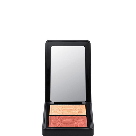 Nutcracker Sweet Sweet Copper Face Compact, ${color}