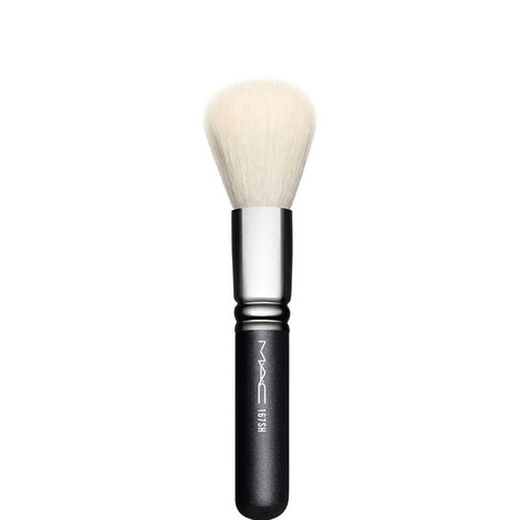 #167 Face Blender Brush, ${color}