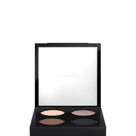 Eye Shadow x 4: Point 'N' Shoot, ${color}