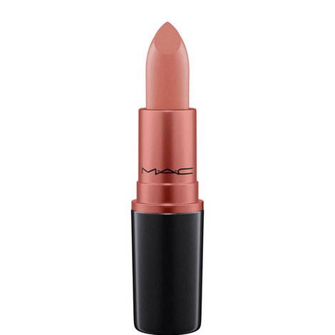 Lipstick / MAC Shadescents, ${color}