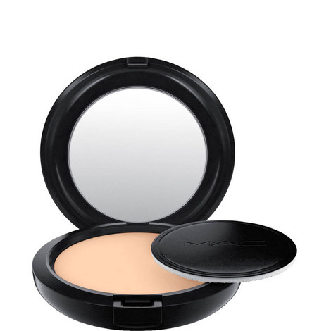 Next To Nothing Powder / Pressed, ${color}