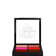 Casual Colour Lip & Cheek Colour X 6: Enhance Me