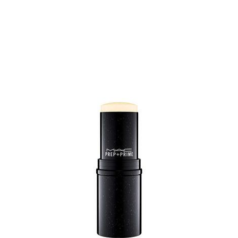 Prep + Prime Essential Oils Stick, ${color}