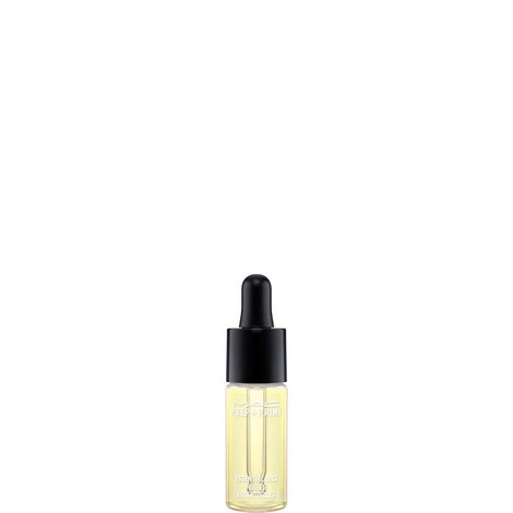 Prep + Prime Essential Oils, ${color}