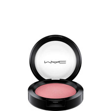 Powder Blush / Chinese New Year