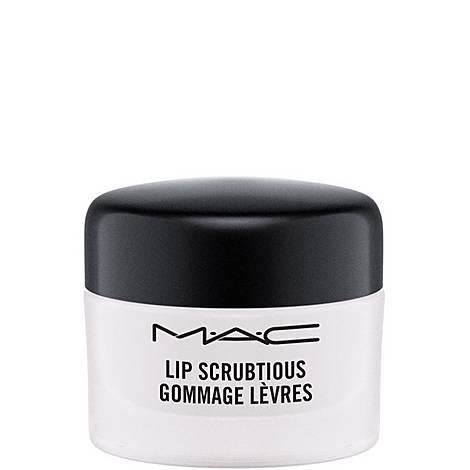 Lip Scrubtious, ${color}