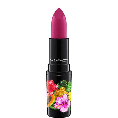 Lipstick / Fruity Juicy, ${color}