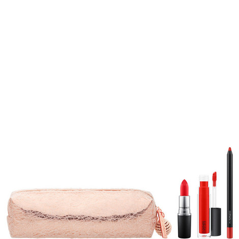 Lip Bag / Snow Ball, ${color}