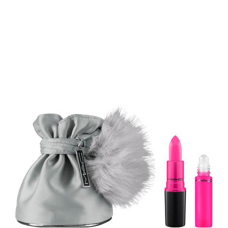 Shadescents Kit / Snow Ball: Candy Yum Yum, ${color}