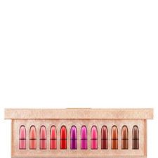 Mini Lipstick Kit M·A·C Classics / Snow Ball