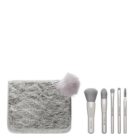 Brush Kit Basic / Snow Ball, ${color}